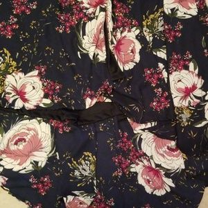 Maurices Dresses - ❤❤NWT! Maurices High Low Dress